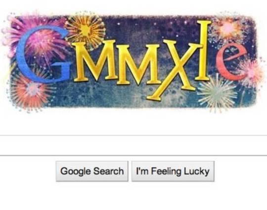69679622-google-logo