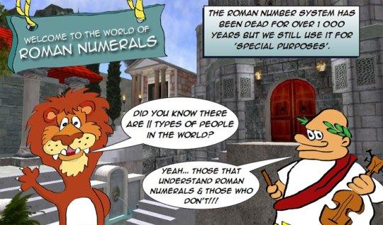 roman_numerals_1