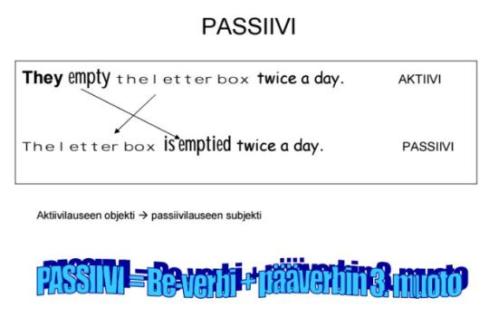passiivi1.JPG