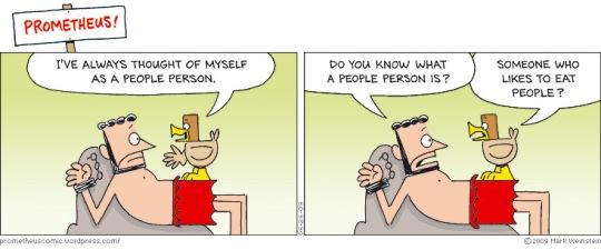 prometheus-people-person.jpg